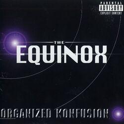 The Equinox.jpg