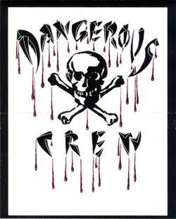 Dangerous Crew.jpg