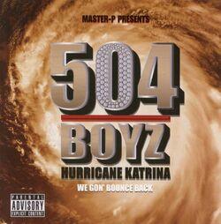 Hurricane Katrina- We Gon' Bounce Back.jpg