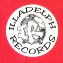 Illadelph Records.png