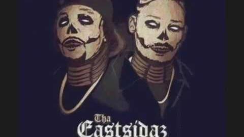 Tha Eastsidaz & F.T