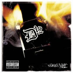 Devil's Night.jpg