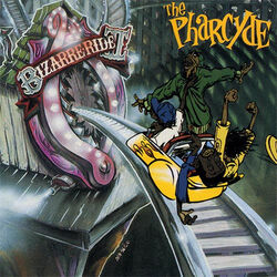 Bizarre Ride II the Pharcyde.jpg