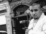 South Park Mexican