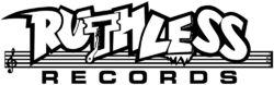 Ruthless Records.jpg