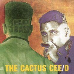 The Cactus Album.jpg