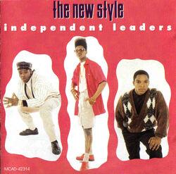 Independent Leaders.jpg