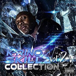 Skillz Collection Vol. 2.jpg