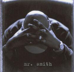 Mr. Smith.jpg