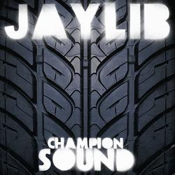 Champion Sound.png