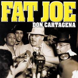 Don Cartagena.jpg
