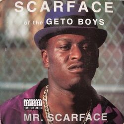 Mr. Scarface.jpg