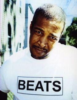 DJ Mark the 45 King.jpg
