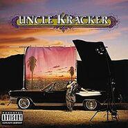 Double Wide Uncle Kracker
