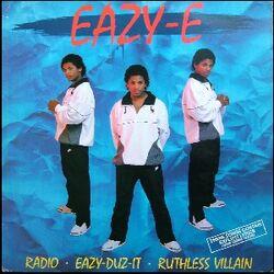 Eazy-Duz-It song.jpg