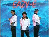 Eazy-Duz-It (song)