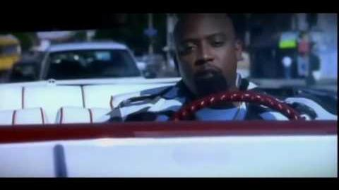Nate Dogg - These Days Feat Daz Dillinger