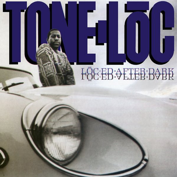 Lōc-ed After Dark