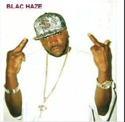 Blac Haze.jpg