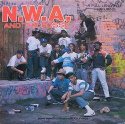 N.W.A. and the Posse.jpeg