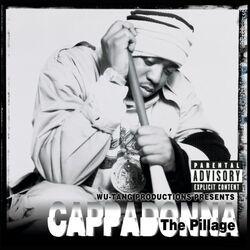 The Pillage.jpg