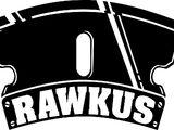 Rawkus Records