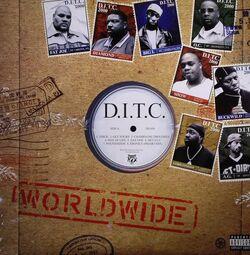 D.I.T.C..jpg