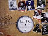 D.I.T.C. (album)
