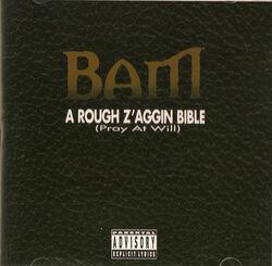 A Rough Z'aggin Bible (Pray at Will).jpg