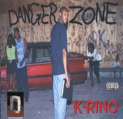 Danger Zone K-Rino2.jpg