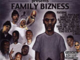 Family Bizness