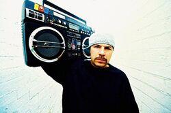 DJ Muggs.jpg