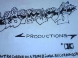 Bassmint Productions (EP)