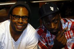 Pete Rock and C.L. Smooth.jpg