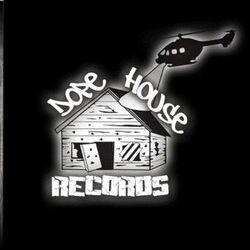 Dope House.jpg