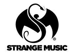 Strange Music.jpg