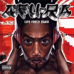 Life Force Radio.jpg