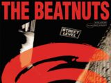 The Beatnuts (album)