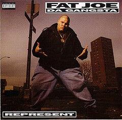 Fat Joe Represent.jpg