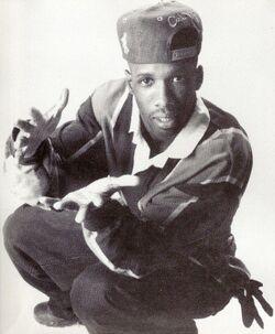 DJ Uncle Al.jpg