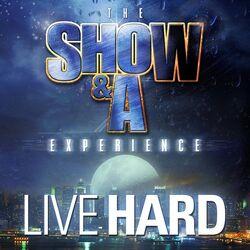 Live Hard.jpg