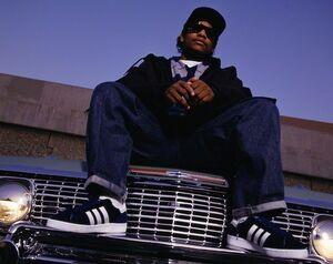 Eazy-E94.jpg