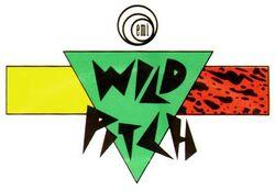 Wild Pitch Records.jpg