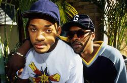 DJ Jazzy Jeff & The Fresh Prince.jpg
