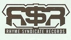 Rhyme $yndicate Records.jpg
