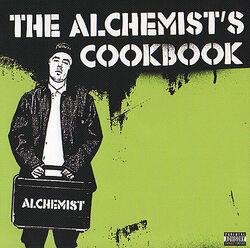 The Alchemist's Cookbook.jpg