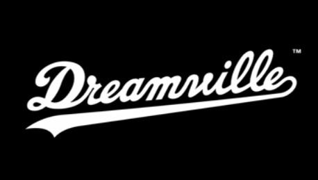 Dreamville Records