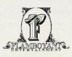 Flamboyant Entertainment.png
