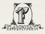 Flamboyant Entertainment