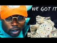 Lil Bro - We Got It (Official Music Video)
